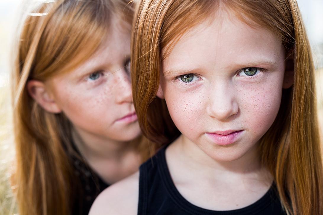 Molly & Matilda 3
